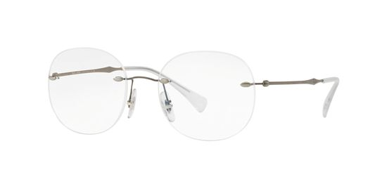 Picture of Ray Ban RX8747 Eyeglasses