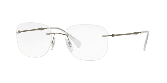 Picture of Ray Ban RX8748 Eyeglasses