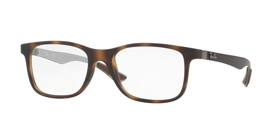 Picture of Ray Ban RX8903 Eyeglasses