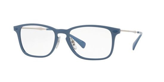 Picture of Ray Ban RX8953 Eyeglasses