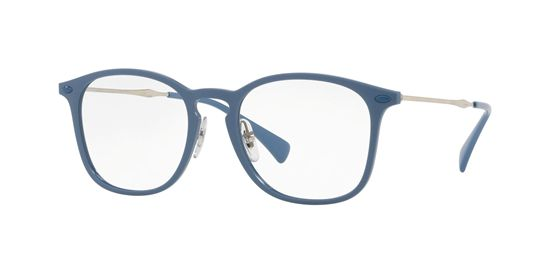 Picture of Ray Ban RX8954 Eyeglasses