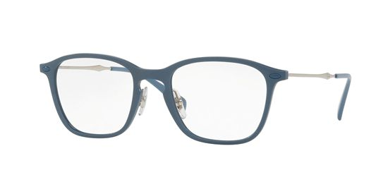 Picture of Ray Ban RX8955 Eyeglasses
