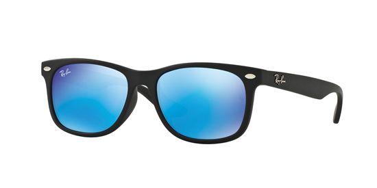 Picture of Ray Ban Junior RJ9052SF RJ9052S Sunglasses