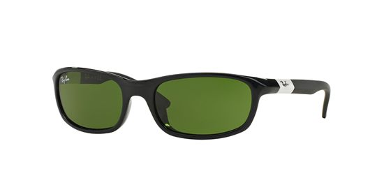 Picture of Ray Ban Junior RJ9056S Sunglasses