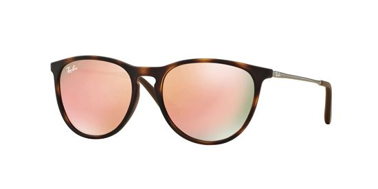 Picture of Ray Ban Junior RJ9060S Sunglasses