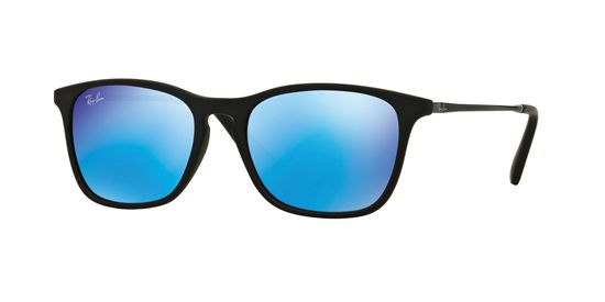 Picture of Ray Ban Junior RJ9061S Sunglasses