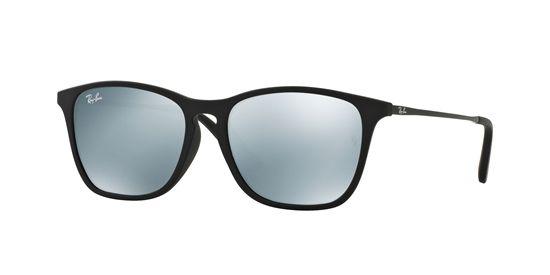 Picture of Ray Ban Junior RJ9061SF Sunglasses