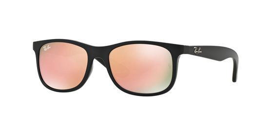 Picture of Ray Ban Junior RJ9062S Sunglasses