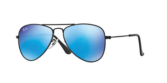 Picture of Ray Ban Junior RJ9506S JUNIOR AVIATOR Sunglasses