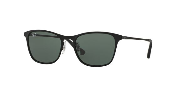 Picture of Ray Ban Junior RJ9539S Sunglasses
