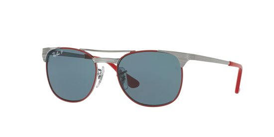 Picture of Ray Ban Junior RJ9540S Sunglasses