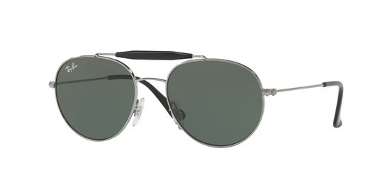 Picture of Ray Ban Junior RJ9542S Sunglasses