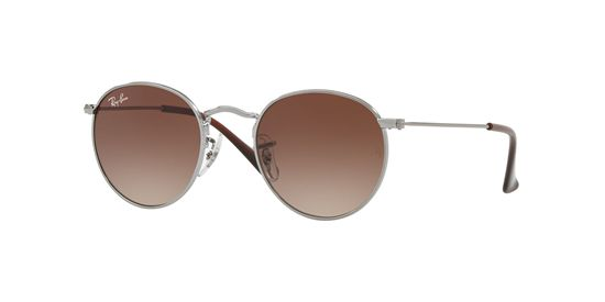 Picture of Ray Ban Junior RJ9547S Sunglasses