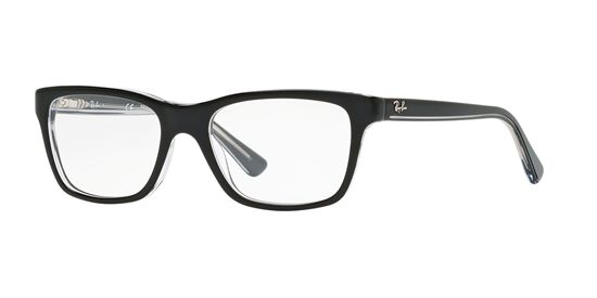 9ac1390284d Vision In Style - Choose from various designer sunglasses ...