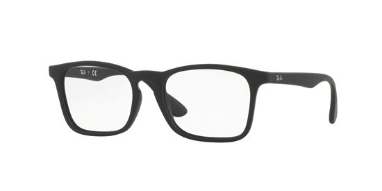Picture of Ray Ban Junior RY1553 Eyeglasses