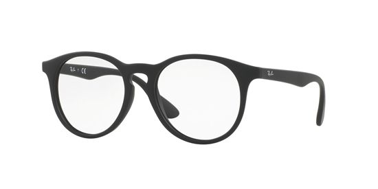 Picture of Ray Ban Junior RY1554 Eyeglasses