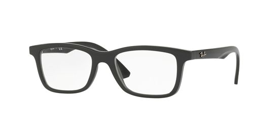 Picture of Ray Ban Junior RY1562 Eyeglasses