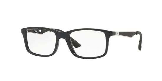 Picture of Ray Ban Junior RY1570 Eyeglasses
