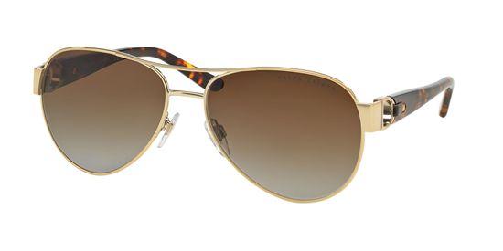 Picture of Ralph Lauren RL7047Q Sunglasses