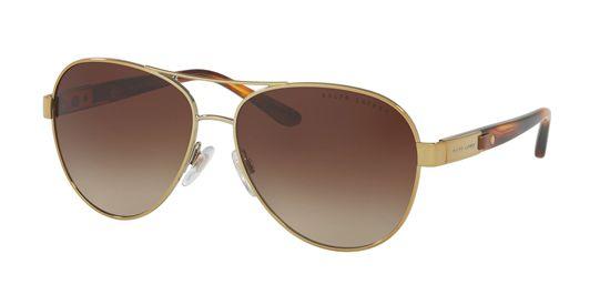 Picture of Ralph Lauren RL7054Q Sunglasses