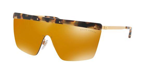 Picture of Ralph Lauren RL7056 Sunglasses