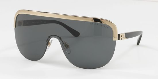 Picture of Ralph Lauren RL7057 Sunglasses