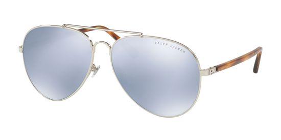 Picture of Ralph Lauren RL7058 Sunglasses