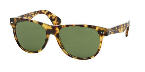 Picture of Ralph Lauren RL8129P Sunglasses