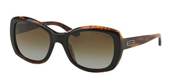 Picture of Ralph Lauren RL8132 Sunglasses