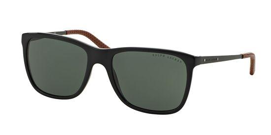 Picture of Ralph Lauren RL8133Q Sunglasses