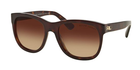 Picture of Ralph Lauren RL8141 Sunglasses