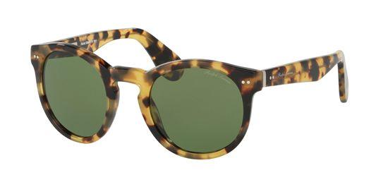 Picture of Ralph Lauren RL8146P Sunglasses