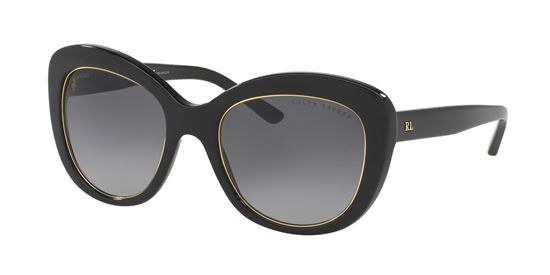 Picture of Ralph Lauren RL8149 Sunglasses