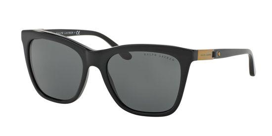 Picture of Ralph Lauren RL8151Q Sunglasses