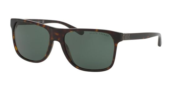 Picture of Ralph Lauren RL8152 Sunglasses