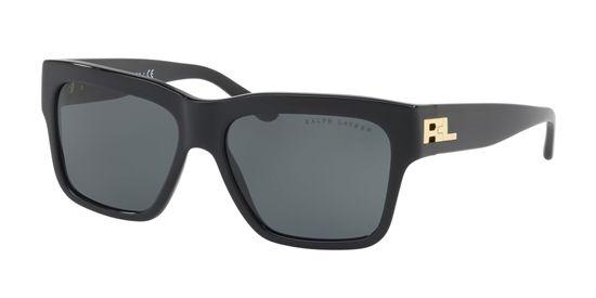 Picture of Ralph Lauren RL8154 Sunglasses