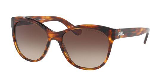 Picture of Ralph Lauren RL8156 Sunglasses