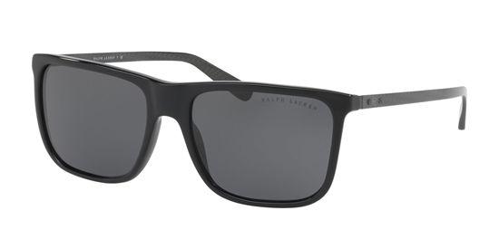 Picture of Ralph Lauren RL8157 Sunglasses