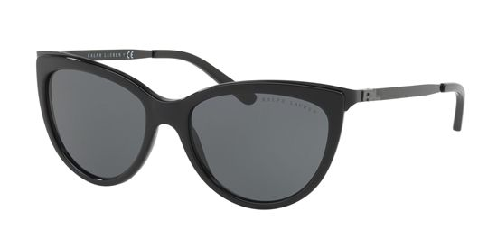 Picture of Ralph Lauren RL8160 Sunglasses