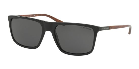 Picture of Ralph Lauren RL8161 Sunglasses