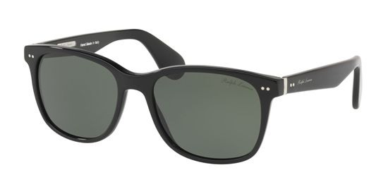 Picture of Ralph Lauren RL8162P Sunglasses