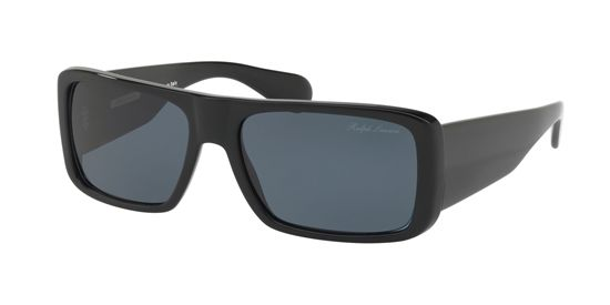 Picture of Ralph Lauren RL8163P Sunglasses