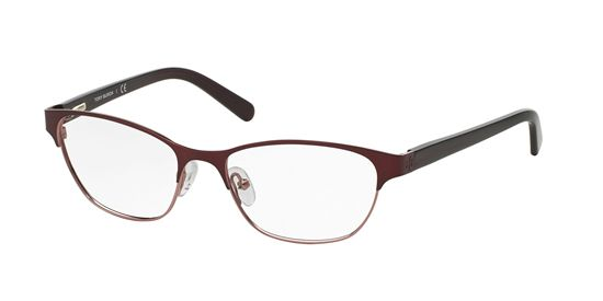 Picture of Tory Burch TY1015 Eyeglasses