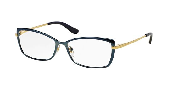 Picture of Tory Burch TY1035 Eyeglasses
