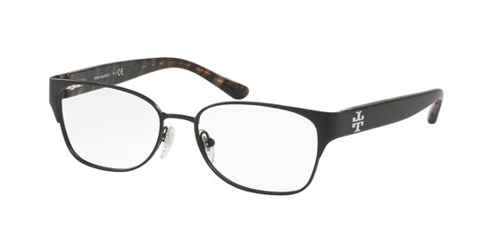 Picture of Tory Burch TY1051 Eyeglasses