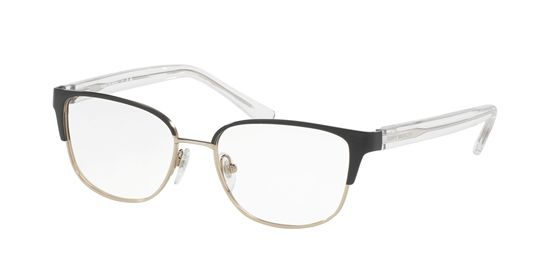 Picture of Tory Burch TY1052 Eyeglasses