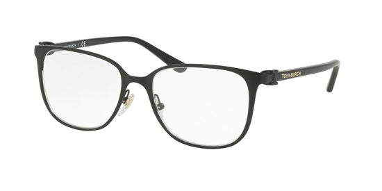 Picture of Tory Burch TY1053 Eyeglasses