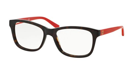 Picture of Tory Burch TY2038 Eyeglasses