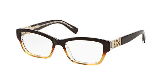 Picture of Tory Burch TY2039 Eyeglasses