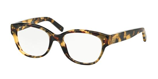 Picture of Tory Burch TY2040 Eyeglasses
